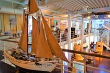 Museu Marítimo
