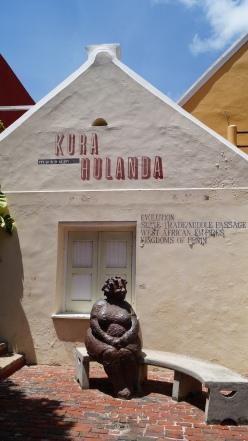 Museu Kura Hulanda