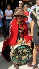 Festival Adaka
