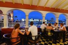 Restaurante Governour de Rouville - crédito da foto: divulgação