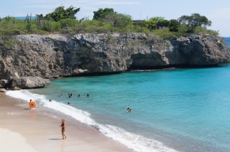 Praia Jeremi