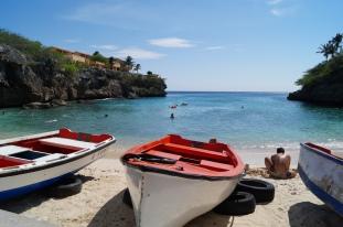 Praia Lagun
