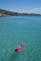 Praia Forti