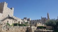 Torre de David