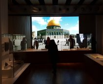 Museu das Civilizações Europeias e do Mediterrâneo