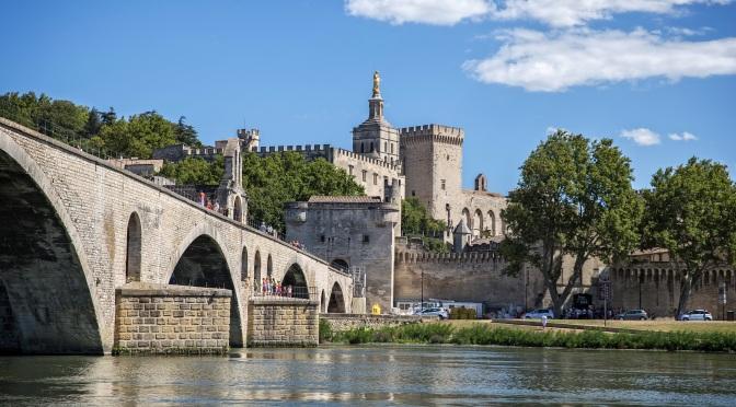 Um giro pela Provença– Parte 4 (final)