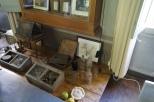 Atelier Cézanne