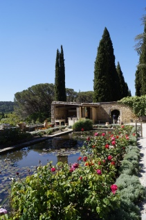 Provença - Luberon