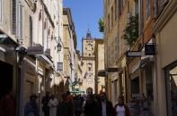 Place de la Maire