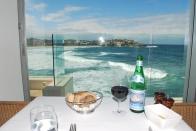 Clube Icebergs - Bondi Beach