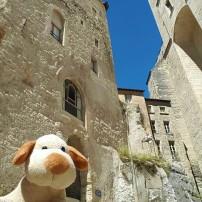 Avignon (França)