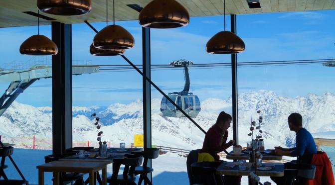 Festival da Foto: 7º Lugar – Áustria